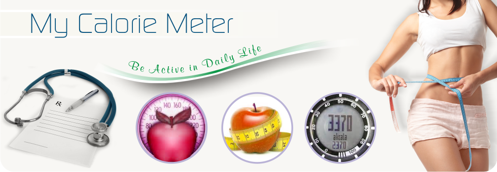 Online Calorie Counter Food Calculator Calorie Calculator At Reeveta